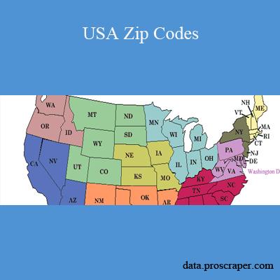 Rbc retirement solutions usa zip code